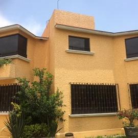 Foto de casa en venta en montes apeninos , selene, tláhuac, distrito federal, 4451472 No. 01