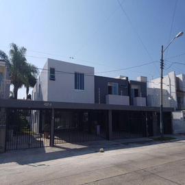 Foto de departamento en renta en  , morelia centro, morelia, michoacán de ocampo, 0 No. 01