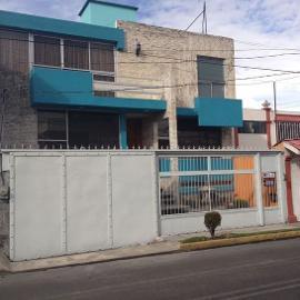 Foto de casa en venta en  , morelos 1a sección, toluca, méxico, 2532915 No. 01