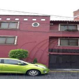 Foto de casa en venta en  , morelos 1a sección, toluca, méxico, 0 No. 01