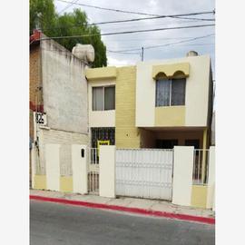 Foto de casa en venta en muzquiz ., saltillo zona centro, saltillo, coahuila de zaragoza, 0 No. 01