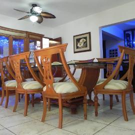 Foto de casa en venta en n/a n/a, monterreal, mérida, yucatán, 0 No. 02