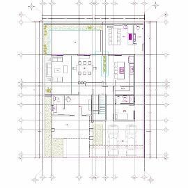 Foto de casa en venta en n/a n/a, residencial chipinque 1 sector, san pedro garza garcía, nuevo león, 0 No. 01