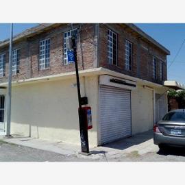 Foto de casa en venta en n/a n/a, valle verde, torreón, coahuila de zaragoza, 3995015 No. 02
