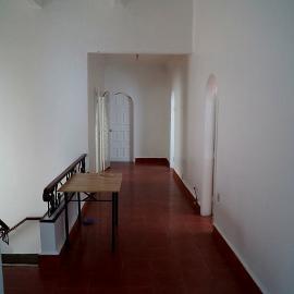 Foto de casa en renta en  , narvarte oriente, benito juárez, df / cdmx, 13859555 No. 01
