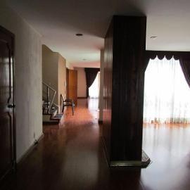 Foto de casa en renta en  , narvarte poniente, benito juárez, df / cdmx, 12724733 No. 01