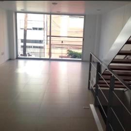 Foto de casa en renta en  , narvarte poniente, benito juárez, df / cdmx, 13790712 No. 01