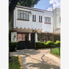 Foto de casa en renta en  , narvarte poniente, benito juárez, df / cdmx, 0 No. 01