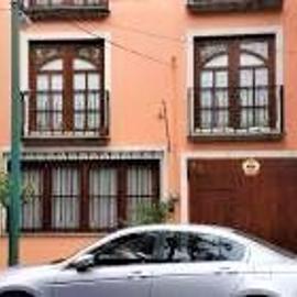 Foto de casa en venta en nayarit , roma sur, cuauhtémoc, df / cdmx, 13765970 No. 01
