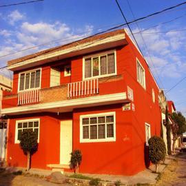 Foto de casa en venta en n/d n/d, 3ra ampliación guadalupe hidalgo, puebla, puebla, 0 No. 01