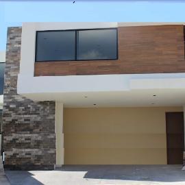 Foto de casa en venta en n/d n/d, san luis, san luis potosí, san luis potosí, 0 No. 01