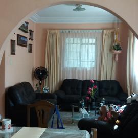 Foto de casa en venta en necaxa, portales norte, ciudad de méxico, cdmx, méxico , portales sur, benito juárez, distrito federal, 0 No. 01