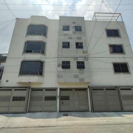 Foto de departamento en renta en neiva 983, lindavista norte, gustavo a. madero, df / cdmx, 0 No. 01