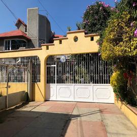 Foto de casa en venta en nezahualcoyotl 130 , ocotitla (san pedro atocpan), milpa alta, df / cdmx, 0 No. 01