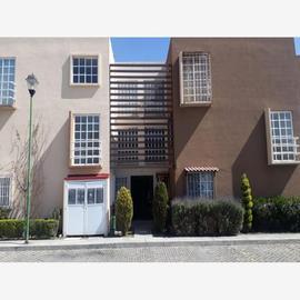 Foto de departamento en venta en nicaragua 3034, villas de la laguna, zumpango, méxico, 0 No. 01