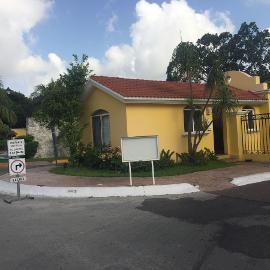 Foto de casa en venta en nichupte , cancún centro, benito juárez, quintana roo, 0 No. 01