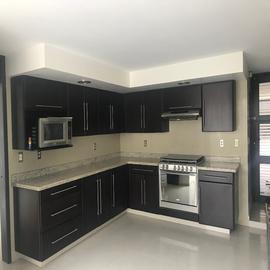 Foto de casa en venta en nicolas bravo 1007 , coatzacoalcos centro, coatzacoalcos, veracruz de ignacio de la llave, 11210875 No. 01