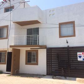Foto de casa en venta en nicolàs bravo , nuevo progreso, tampico, tamaulipas, 0 No. 01