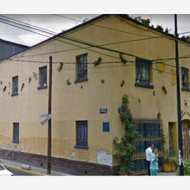 Foto de casa en venta en nogal 226, santa maria la ribera, cuauhtémoc, distrito federal, 6452750 No. 01