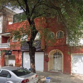 Foto de casa en venta en nogal , santa maria la ribera, cuauhtémoc, df / cdmx, 0 No. 01