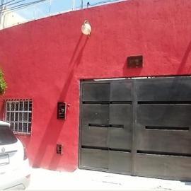 Foto de casa en venta en norte 72 3727, la joya, gustavo a. madero, df / cdmx, 0 No. 01