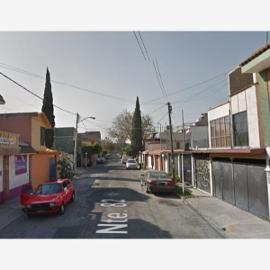 Foto de casa en venta en norte 82 00, san pedro el chico, gustavo a. madero, df / cdmx, 0 No. 01