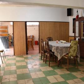 Foto de casa en venta en norte , gertrudis sánchez 1a sección, gustavo a. madero, df / cdmx, 0 No. 03