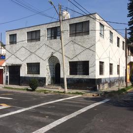 Foto de casa en venta en norte , san pedro el chico, gustavo a. madero, df / cdmx, 0 No. 01