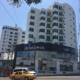 Foto de casa en renta en  , nueva villahermosa, centro, tabasco, 0 No. 01