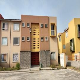 Foto de departamento en venta en nuevo paseos de san juan 01, paseos de san juan, zumpango, méxico, 11653656 No. 01