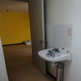 Foto de casa en venta en nuevo paseos de san juan whi270081, paseos del lago, zumpango, méxico, 0 No. 01