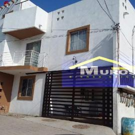 Foto de casa en venta en  , nuevo progreso, tampico, tamaulipas, 0 No. 01