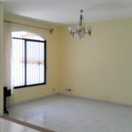 Foto de casa en venta en  , nuevo yucatán, mérida, yucatán, 5115871 No. 03