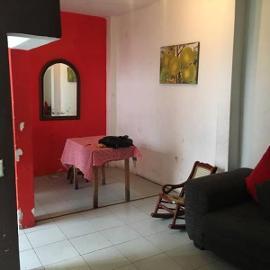 Foto de casa en venta en numero numero, ignacio zaragoza, veracruz, veracruz de ignacio de la llave, 0 No. 01