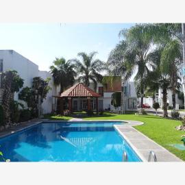 Foto de casa en venta en octavio senties 0, centro, yautepec, morelos, 0 No. 01