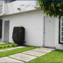 Foto de casa en venta en octavio senties esquina lib. cuernavaca , centro, yautepec, morelos, 0 No. 01