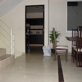 Foto de casa en venta en odesa , portales sur, benito juárez, distrito federal, 0 No. 01