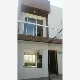 Foto de casa en venta en  , ojo de agua, san martín texmelucan, puebla, 20800982 No. 01
