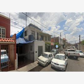 Foto de casa en venta en olivo 0, las fuentes, zamora, michoacán de ocampo, 0 No. 01