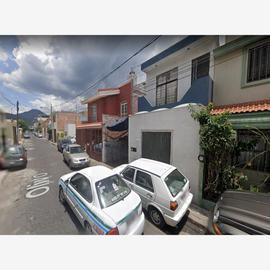 Foto de casa en venta en olivo 00, las fuentes, zamora, michoacán de ocampo, 0 No. 01