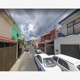 Foto de casa en venta en olivo 000, las fuentes, zamora, michoacán de ocampo, 0 No. 01