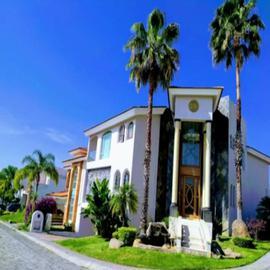 Foto de casa en venta en olmos , el centarro, tlajomulco de zúñiga, jalisco, 0 No. 01