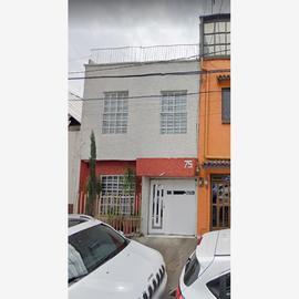 Foto de casa en venta en opalo 75, estrella, gustavo a. madero, df / cdmx, 0 No. 01