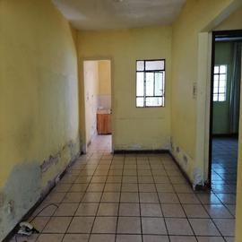 Foto de casa en venta en oroya 723, lindavista norte, gustavo a. madero, df / cdmx, 0 No. 01