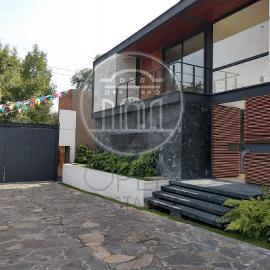 Foto de casa en venta en otumba 1, acueducto tenayuca, tlalnepantla de baz, méxico, 13125356 No. 01