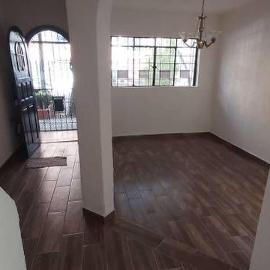 Foto de casa en renta en pachuca , condesa, cuauhtémoc, df / cdmx, 0 No. 01