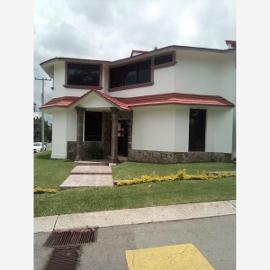Foto de casa en venta en panorama 19, lomas de cocoyoc, atlatlahucan, morelos, 0 No. 01