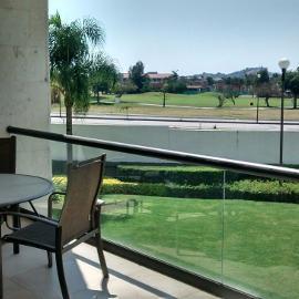 Foto de casa en renta en  , paraíso country club, emiliano zapata, morelos, 3650845 No. 01
