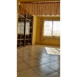 Foto de casa en venta en  , paraje san juan, iztapalapa, distrito federal, 0 No. 01