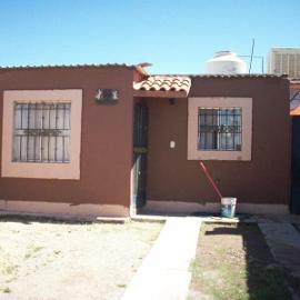Foto de casa en venta en parque ibirapuera 10231, jardines de oriente ix y x, chihuahua, chihuahua, 4243722 No. 01